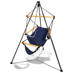 Enjoyable Combos Hammaka Cjindustries Chair Design For Home Cjindustriesco